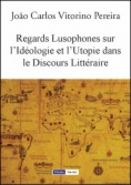 Regards lusophones sur l